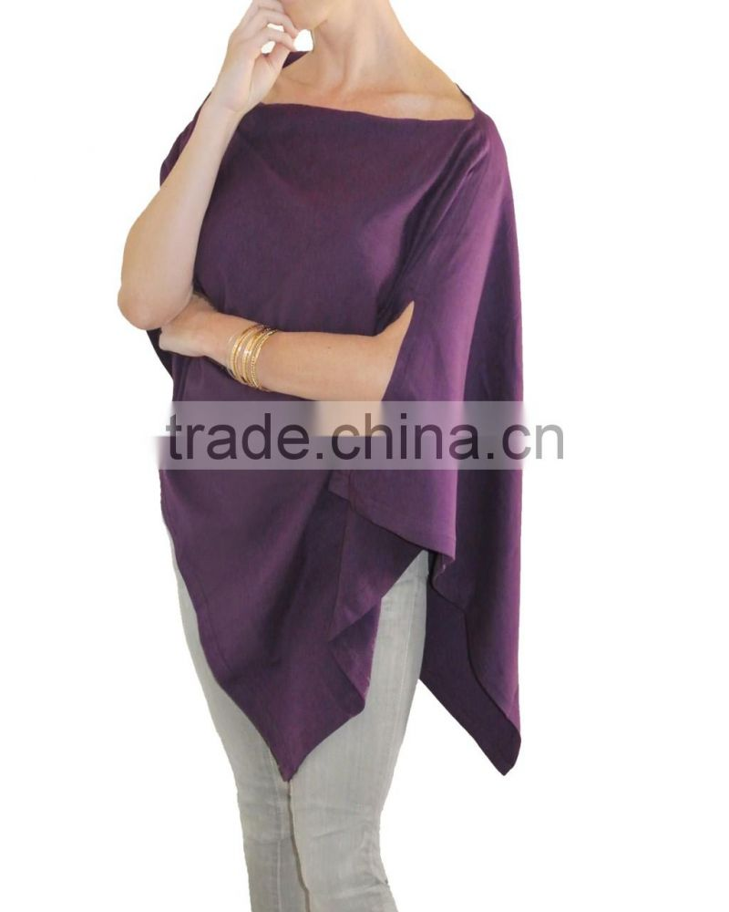 Philippines Supplier Baby Alpaca Knitted Poncho,Knitting Pattern Poncho In UK,Fashion Hand Knitted Poncho Pattern