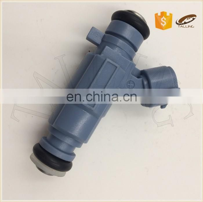 35310-2B010 353102B010 Auto Replacement Parts Car Engine Patrol Gas Fuel Injector Nozzle For Su-zu-ki