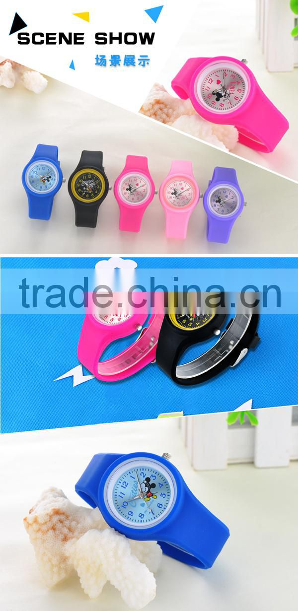 alibaba express 2015 new design fashion colors casual women geneva watch wholesale silicone geneva watches DC-54097