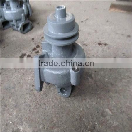 maz water pumping machine agriculture water pump