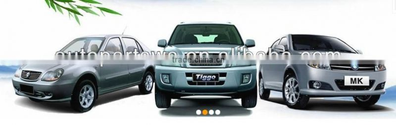 New style hot-sale bumper for 53811-0K010 TY08031-01 with high quality also supply car grille for jeep 2015-2015