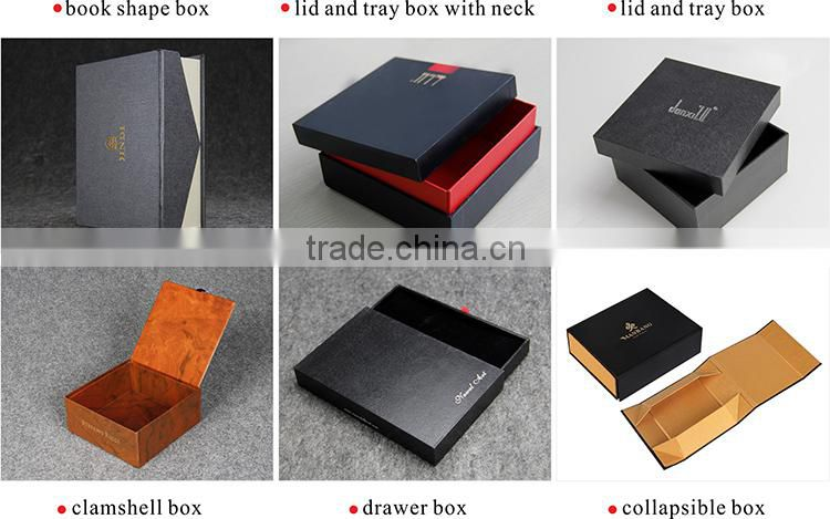 book shape soap packaging custom design handmade paper sleeve natural soap boxes