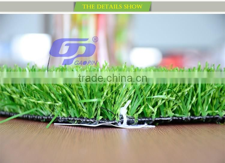 New product XGP Sport Used Soccer field turf grass