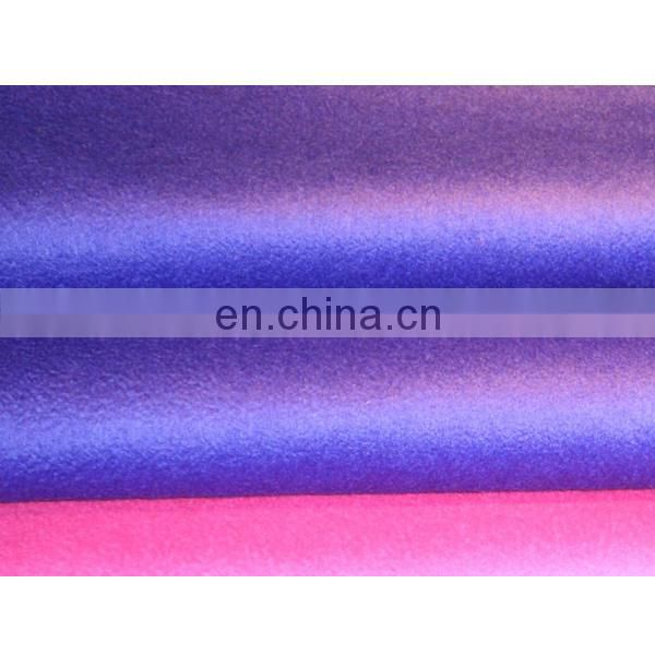 100% Cashmere fabric for making coat