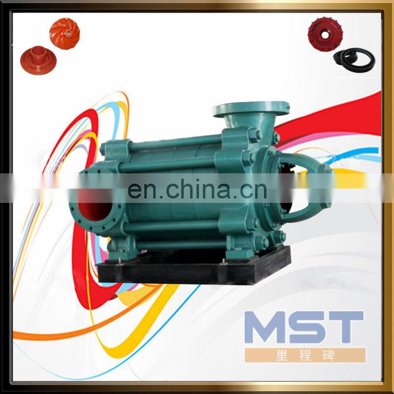 Hydraulic water pump 1000 psi pump