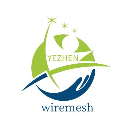 Hebei Yezhen Wire Mesh Products Co.,Ltd