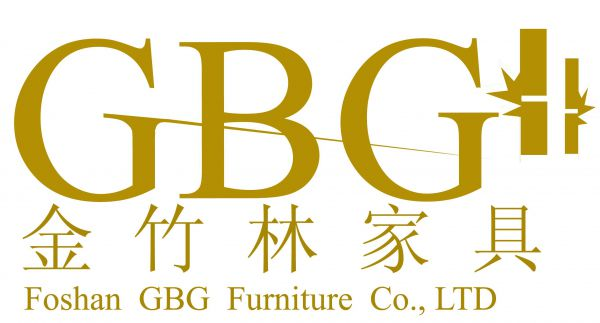 Foshan GBG Furniture Co.,LTD