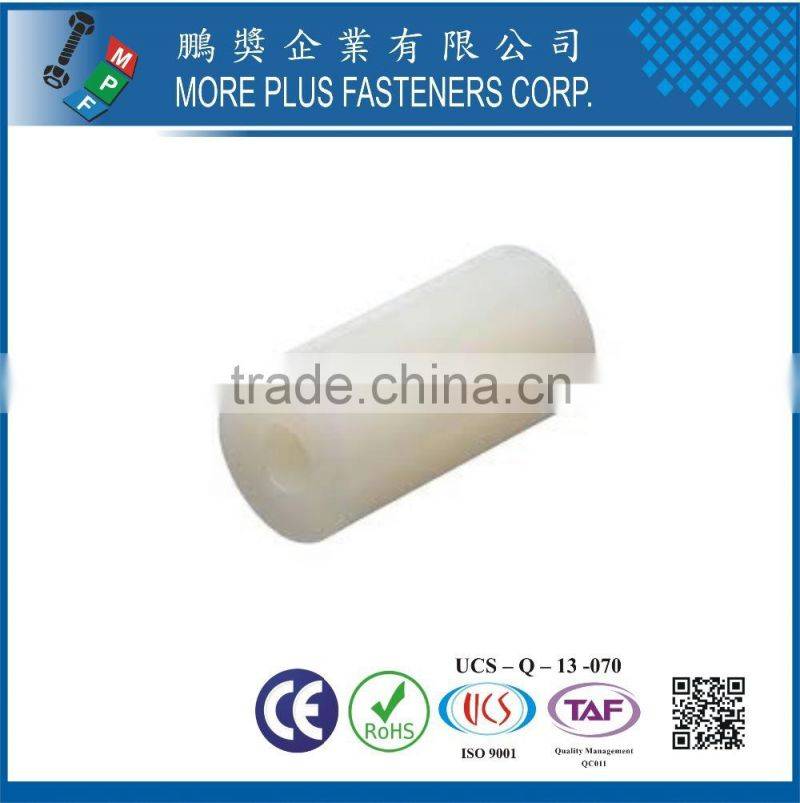 Made in Taiwan Nylon Plastic Spacer