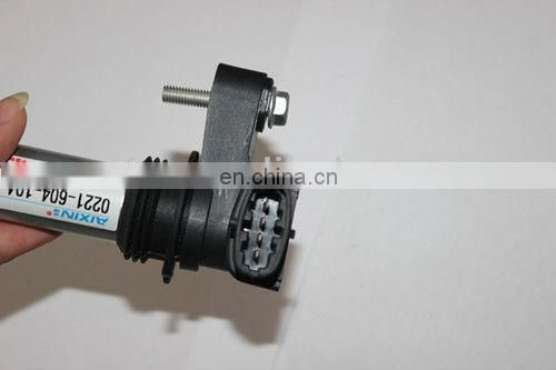 Ignition coil for 0221-604-104