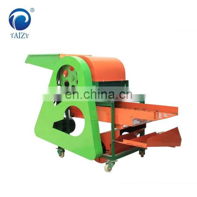 Taizy hot sales chestnut sheller Image