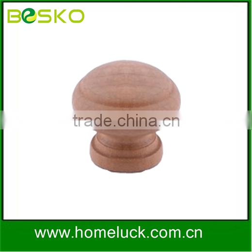 Excellent quality new kitchen cabinet futniture knob in painting color