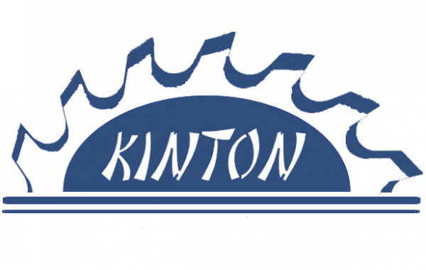Kinton Saw Blade Machine Co., Ltd