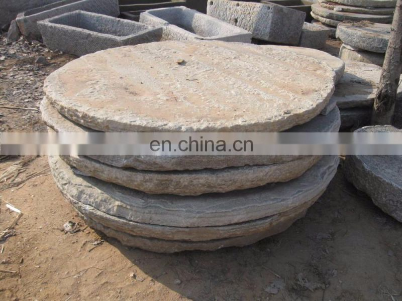 offer big millstone,millstone for sale