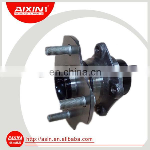 Rear Wheel hub unit for ZZE12# 42450-02140