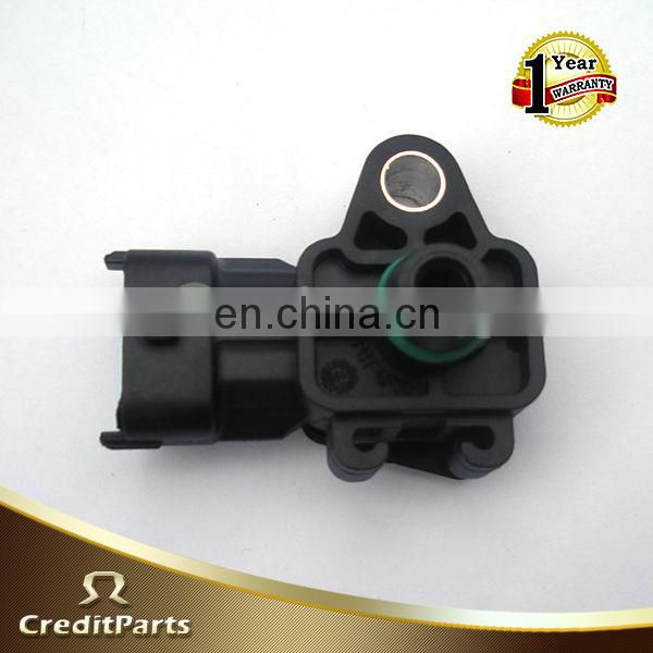 China Made Map Sensor 12591290 New