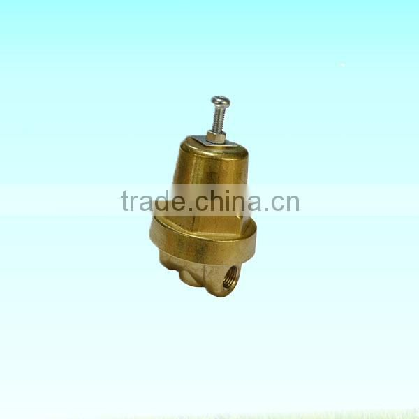 Sullair pressure regulating valve/pressure controlled valve in air compressor/air compressor spare parts/alibaba express