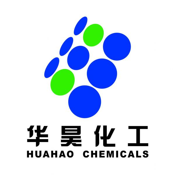 Foshan Huahao Chemical Co., Ltd.