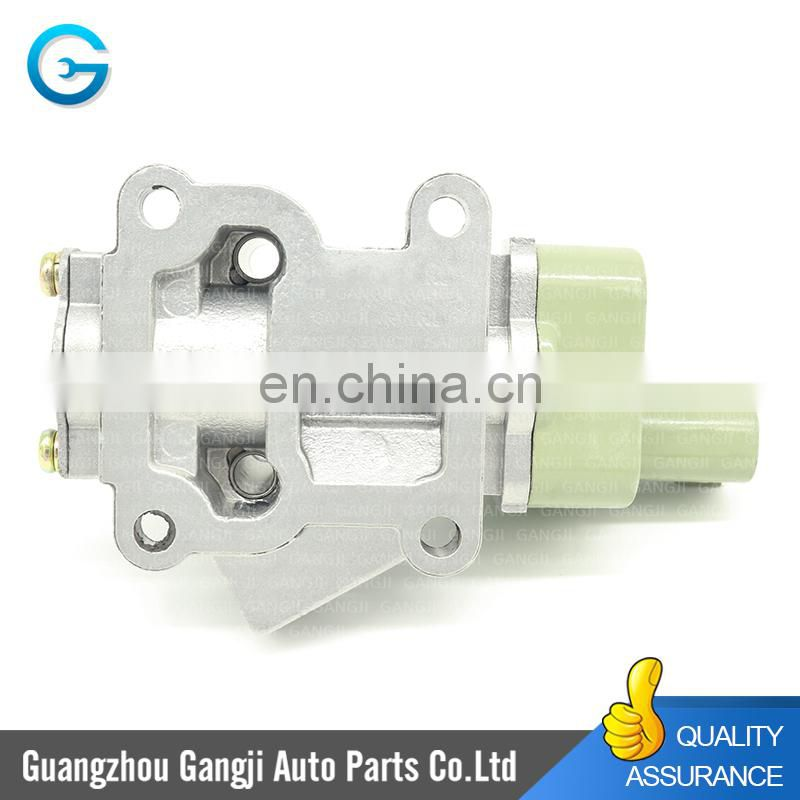 New air regulator valve 22270-76010 fit For Toyotas Previas
