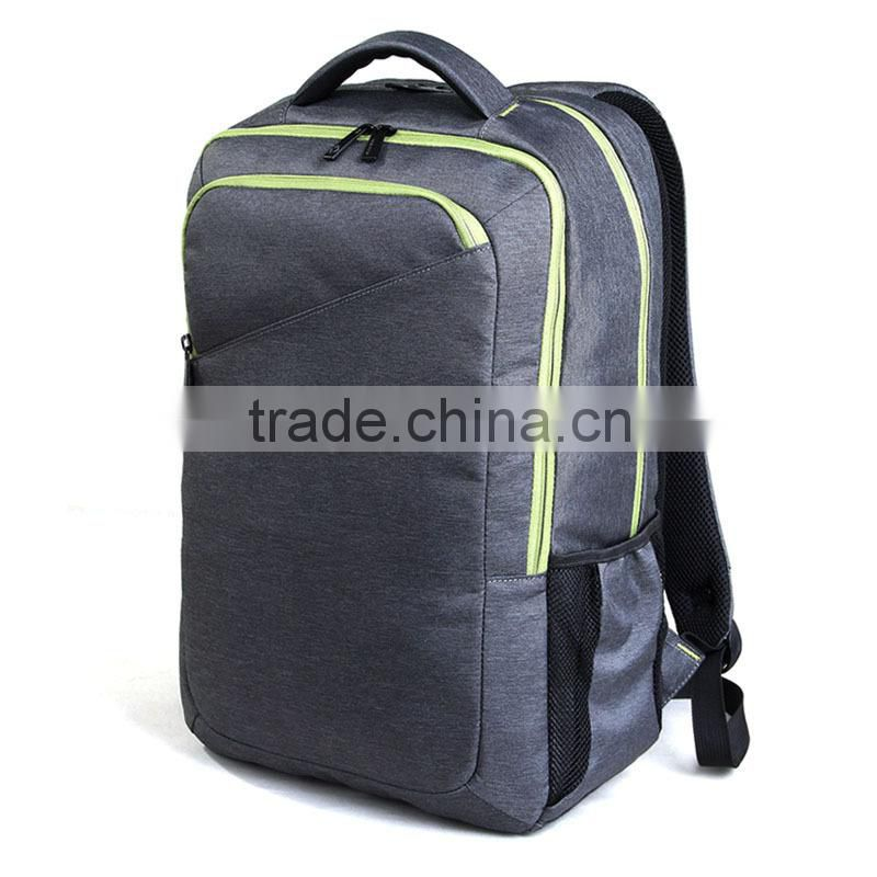 600D Ripstop polyester wholesale baseball bat bag