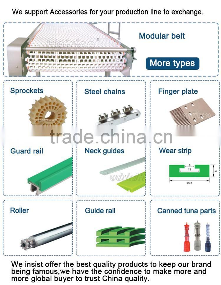 Chute Rice Conveyor System, Roofing Grain Hopper Belt