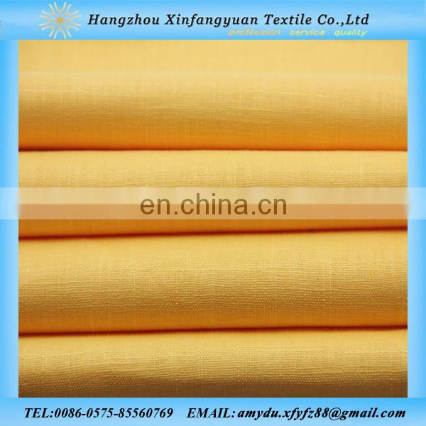 100% ramie woven fabric for home textile