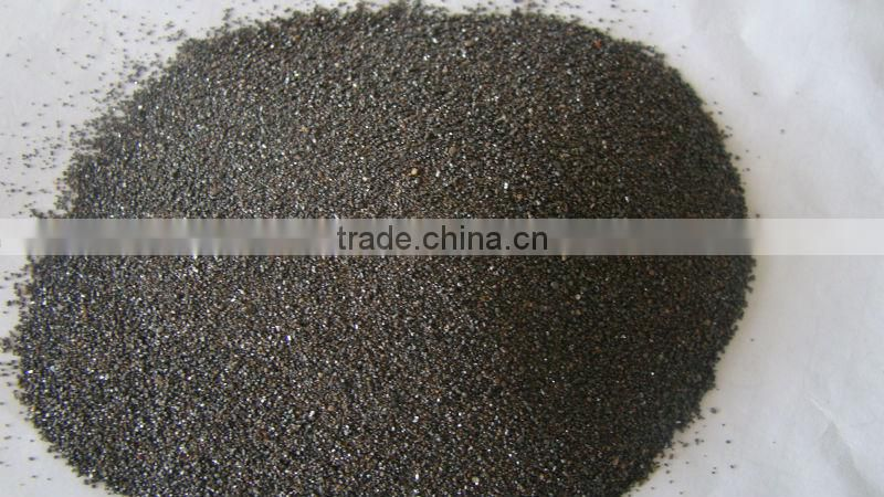 High purity natural rutile sand with competitive price