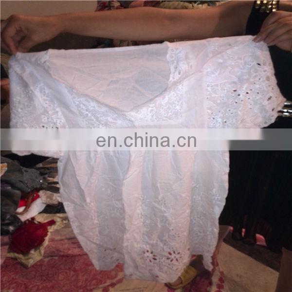 used clothes germany unsorted used clothes second hand clothing canada