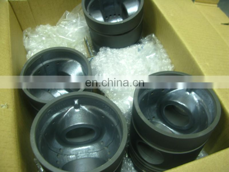 Factory Direct Sale Stock Piston OM352 diesel engine with OE number 0044502