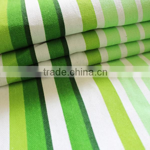 canvas fabric to make bags	/Good quality colorful dyed polyester fabric in stocks