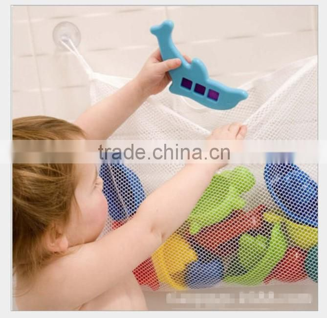 Baby bath toy organizer,Baby Bath Organizer,Bath Organizer Trade Assurance Supplier