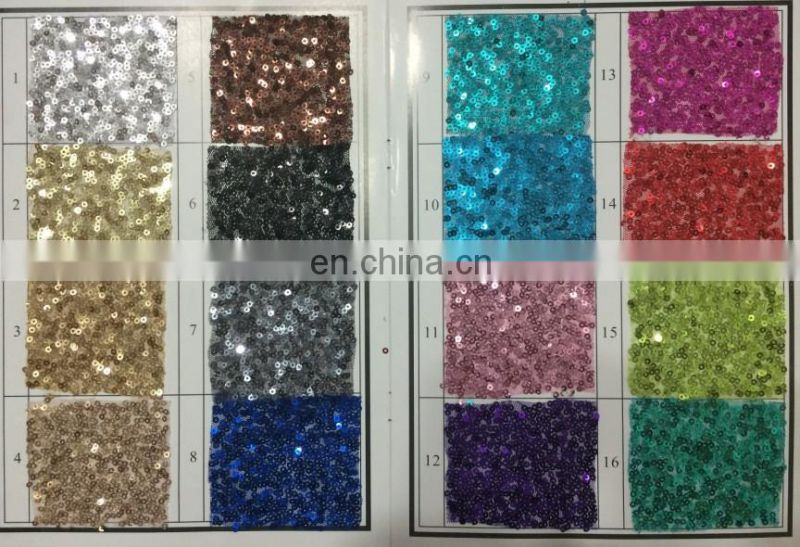 glitter sequin table cloth metallic table cloth weights