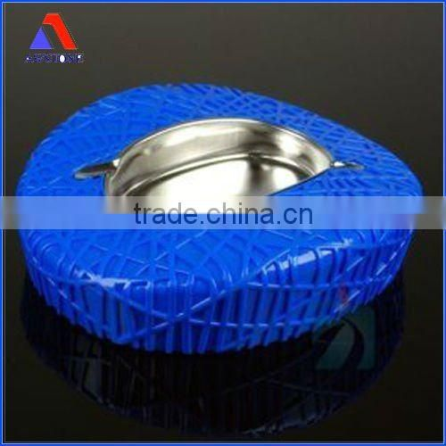 China professional plastic injection insert molding parts