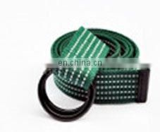 cotton abdomen belt