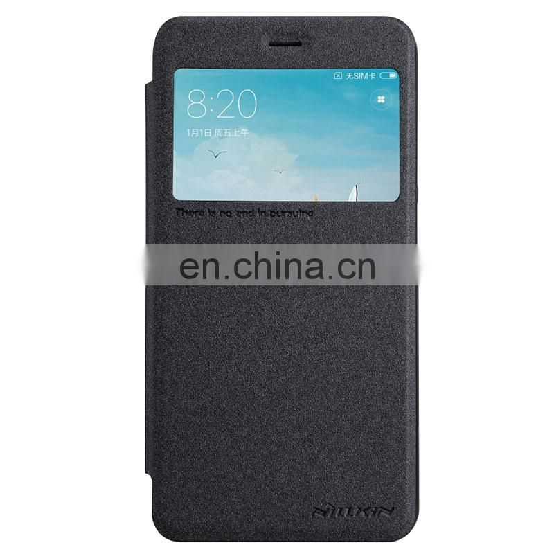 Online wholesale 4x flip leather stand phone case with high quality