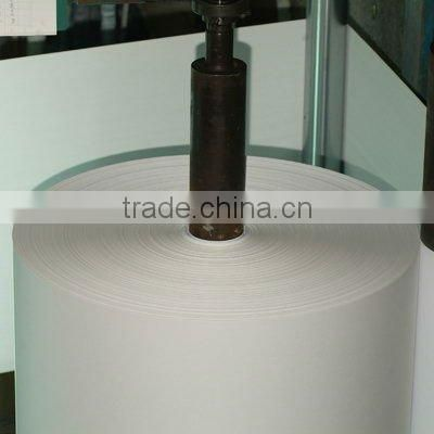 100g Sublimation Transfer Paper