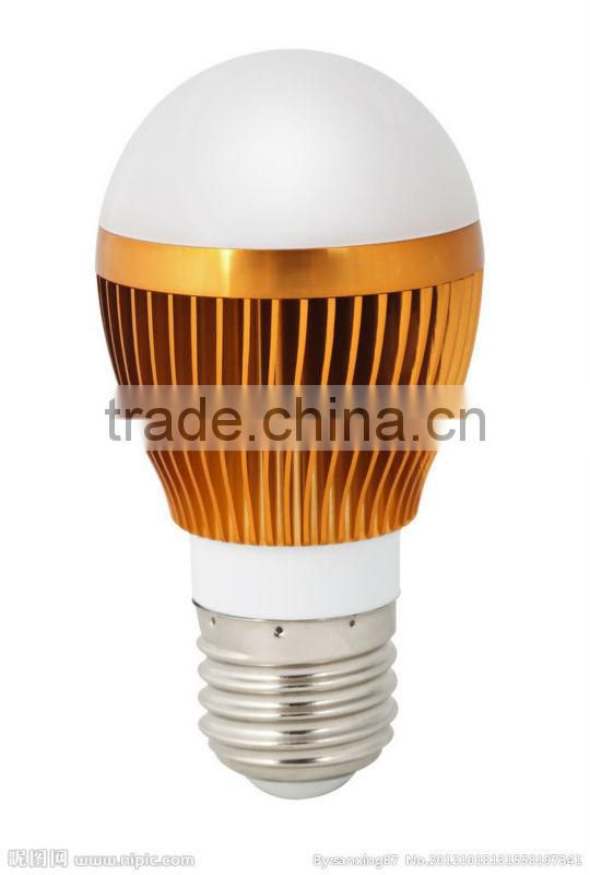 Downlight LED light with CE,CCC qualified