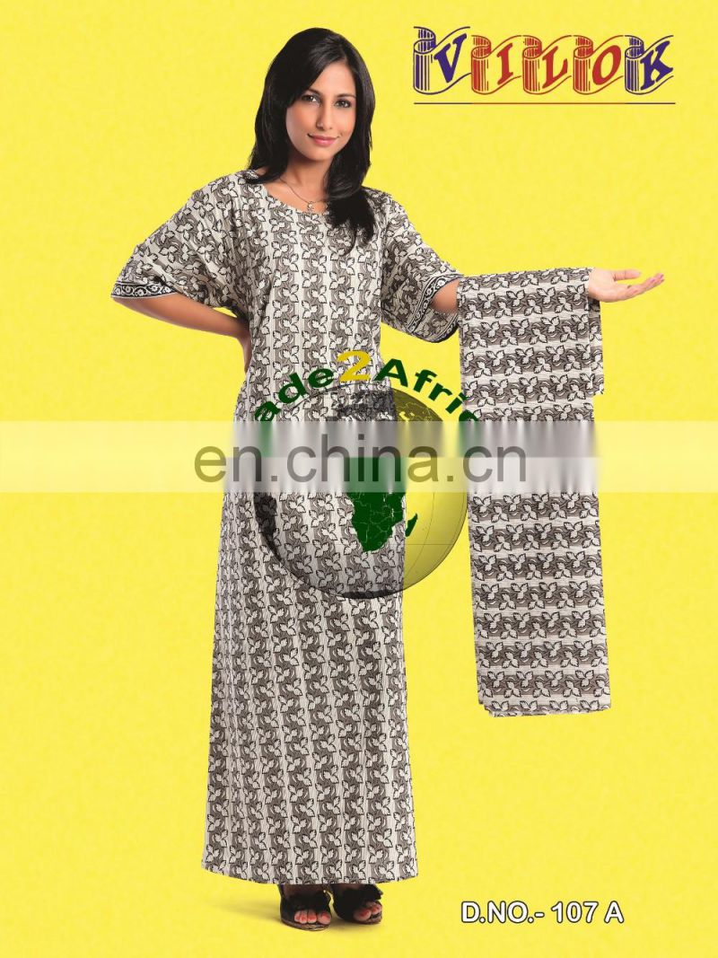 Caftans womens recommendations dress for spring in 2019
