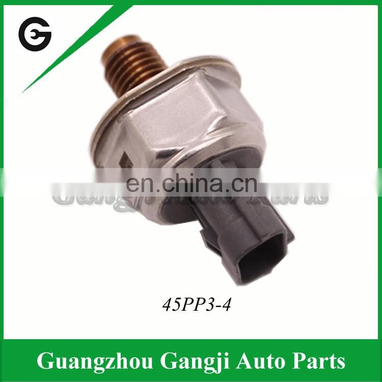 Car Oil Sensor 85PP26-93 Low Pressure Sensor Valve for Audi A3 A5 A6 Q5 VW
