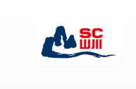 Liaoning SC Equipment Manufacturing Co., LTD