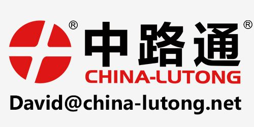 China-Lutong Machinery Works Co,.Ltd.