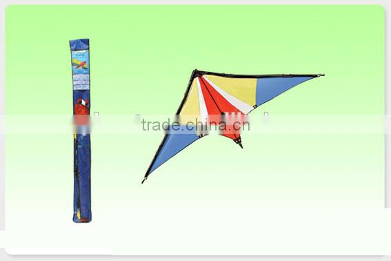 2016^ High Quality Line Chinese Kite Stunt Kite