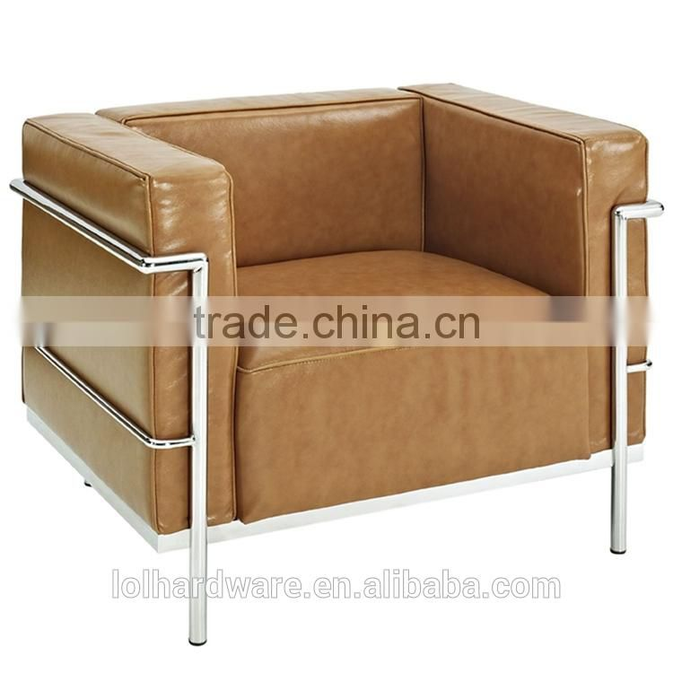 Modern Type Sofa Furniture Metal Square Sofa Legs Frames Of Sofa Bed