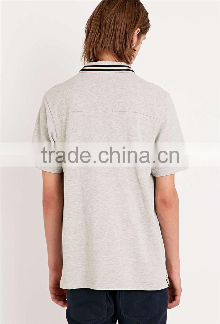 62bd073f2 Polo Shirts From China