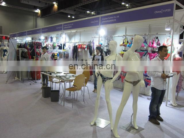 New Kinds Girls Swimwear China Factory
