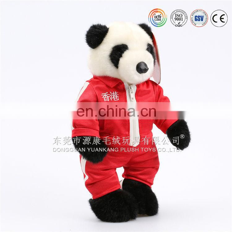Professional OEM factory custom all kinds of cheap kids halloween costumes