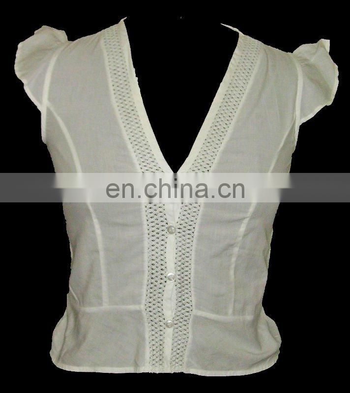 camisole tops 100% cotton