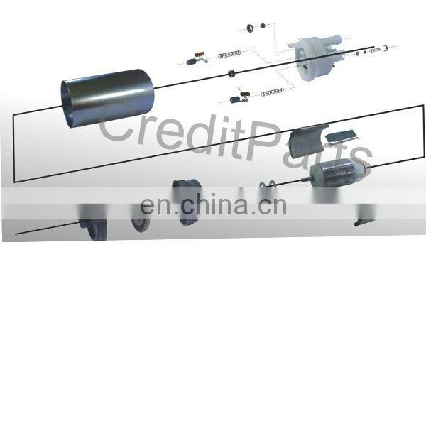 Auto Parts Fuel Injection Pump for GM