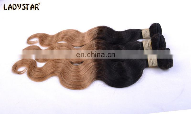 Top Quality 100% Human Hair, Wholesale Cheap Brazilian Virgin Hair,body wave hair extension