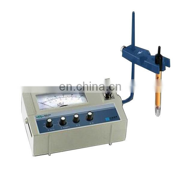 DDS-304 Conductivity Meter