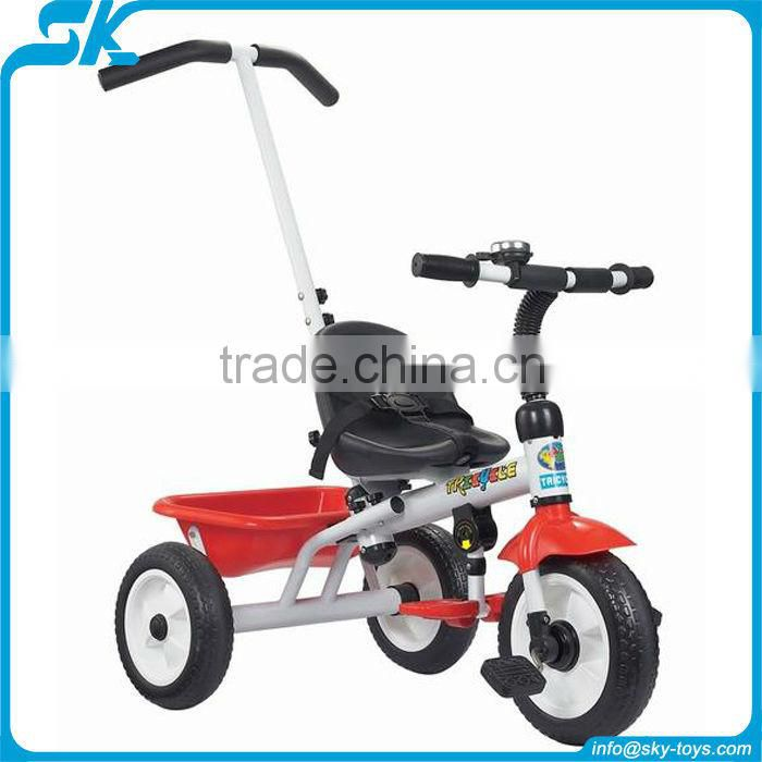 Carts & Riding vehicles hot 2012 children toy car children pedal go kartPlastic pushing baby car stroller